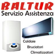 BALTUR SERVIZIO ASSISTENZA