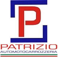 AUTOMOTOCARROZZERIA PATRIZIO<BR>