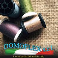 DOMOFLEX S.R.L.