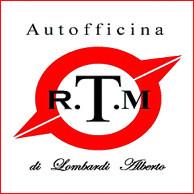 AUTOFFICINA R.T.M.